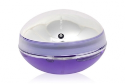 Paco Rabanne Ultraviolet - Парфюмированная вода (тестер)