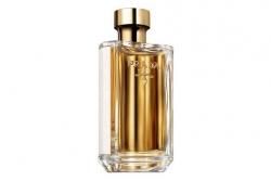 Prada La Femme Prada - Парфюмированная вода (тестер)