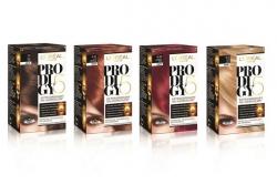 Краска для волос - L'Oreal Paris Prodigy