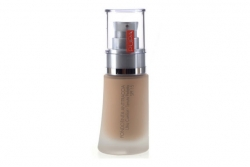 Тональный крем - Pupa Antitraccia No Transfer Foundation SPF 15