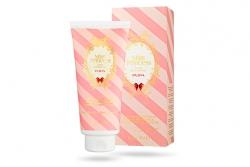 Молочко для душа - Pupa Miss Princess Shower Milk 002 Sugar Drops