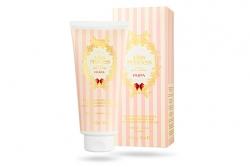 Молочко для душа - Pupa Miss Princess Shower Milk 005 Vanilla