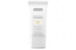 Праймер основа под макияж - Professional Primer Instant Filler