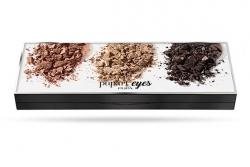 Набор для макияжа глаз - Pupart S Eyes