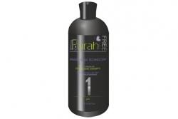 Шампунь очищающий-Purah Free Gold Brazilian Bio Technology Shampoo