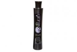 Шампунь восстанавливающий - Purah Deep Care Shampoo