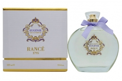Rance 1795 Eugenie - Парфюмированная вода
