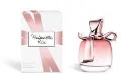Nina Ricci Mademoiselle Ricci - Парфюмированная вода