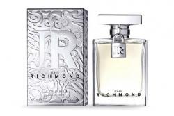 John Richmond John Richmond - Парфюмированная вода