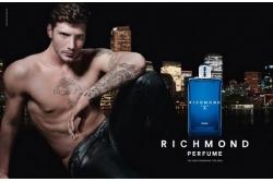 John Richmond Richmond X Man - Туалетная вода (тестер)