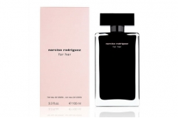 Narciso Rodriguez For Her - Туалетная вода