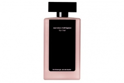 Narciso Rodriguez For Her - Гель для душа
