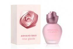 Armand Basi Rose Glacee - Туалетная вода