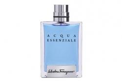 Salvatore Ferragamo Acqua Essenziale - Туалетная вода (тестер)