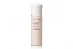 Дезодорант роликовый - Shiseido Anti-Perspirant Deodorant Roll-On