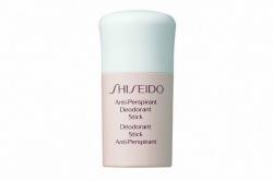 Дезодорант-стик - Shiseido Anti-Perspirant Deodorant Stick