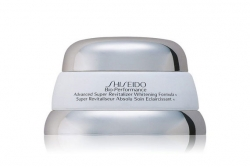 Крем для лица - Shiseido Advanced Super Revitalizer Whitening