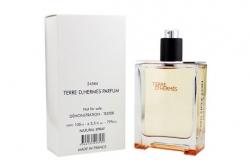 Hermes Terre dHermes - Туалетная вода (тестер)