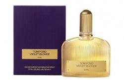 Tom Ford Violet Blonde - Парфюмерная вода