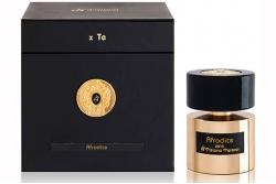 Tiziana Terenzi Afrodite Extrait De Parfum - Духи