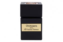 Tiziana Terenzi Chimaera Extrait De Parfum - Духи (тестер)