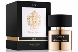 Tiziana Terenzi Delox Extrait De Parfum - Духи