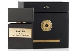 Tiziana Terenzi Gumin Extrait De Parfum - Духи