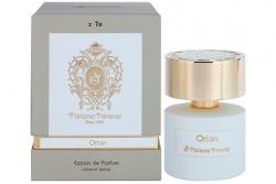 Tiziana Terenzi Luna Collection Orion Extrait De Parfum - Духи