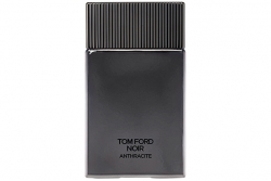 Tom Ford Noir Anthracite - Парфюмированная вода (тестер)