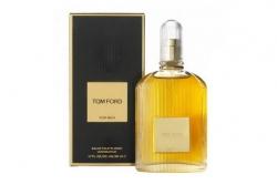 Tom Ford For Men - Туалетная вода