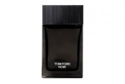 Tom Ford Noir - Парфюмированная вода (тестер)