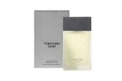 Tom Ford Noir - Туалетная вода