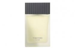 Tom Ford Noir - Туалетная вода (тестер)
