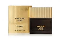 Tom Ford Noir Extreme - Парфюмированная вода