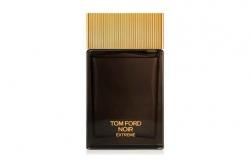 Tom Ford Noir Extreme - Парфюмированная вода (тестер)