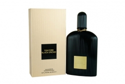 Tom Ford Black Orchid - Парфюмированная вода