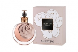 Valentino Valentina Assoluto - Парфюмированная вода