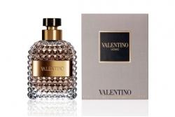 Valentino Valentino Uomo - Туалетная вода