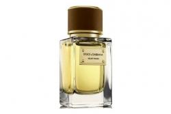 Dolce&Gabbana Velvet Wood - Парфюмированная вода