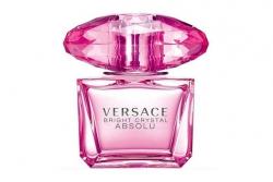 Versace Bright Crystal Absolu - Парфюмированная вода (тестер)