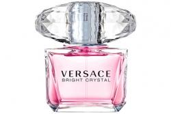 Versace Bright Crystal - Туалетная вода (тестер)