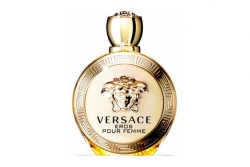 Versace Eros Pour Femme - Парфюмированная вода (тестер)