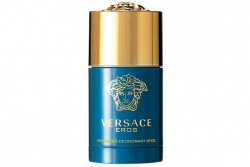 Versace Eros - Дезодорант-стик