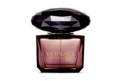 Versace Crystal Noir - Туалетная вода (тестер)