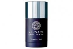 Versace Versace pour Homme - Дезодорант-стик