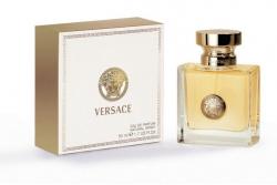 Versace Versace - Парфюмированная вода
