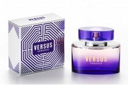 Versace Versus - Туалетная вода