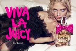 Juicy Couture Viva - Парфюмированная вода (тестер)