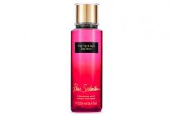 Парфюмированный спрей для тела - Victoria's Secret Fantasies Pure Seduction Mist