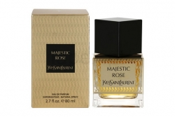 Yves Saint Laurent Oriental Collection Majestic Rose - Парфюмированная вода